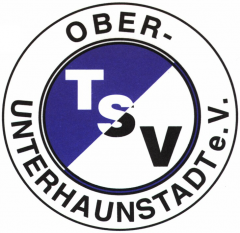 cropped-TSV04.png